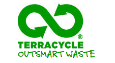 Terracycle.net