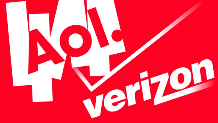 465370-verizon-buying-aol