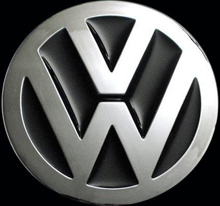 vw-logo1