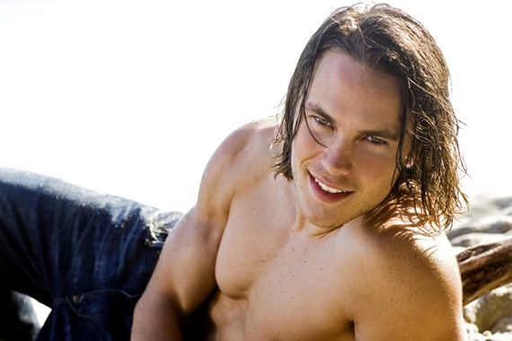 Anyone else want an appearance by Tim Riggins for nostalgia's sake?