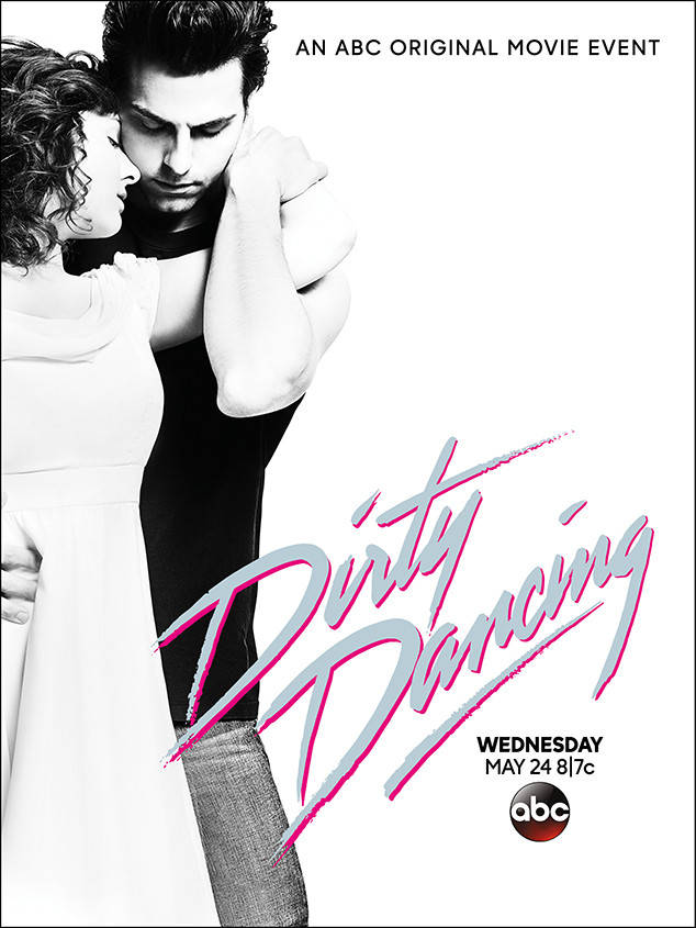 rs_634x845-170407075018-634.Dirty-Dancing-ABC-JR-040717.jpg